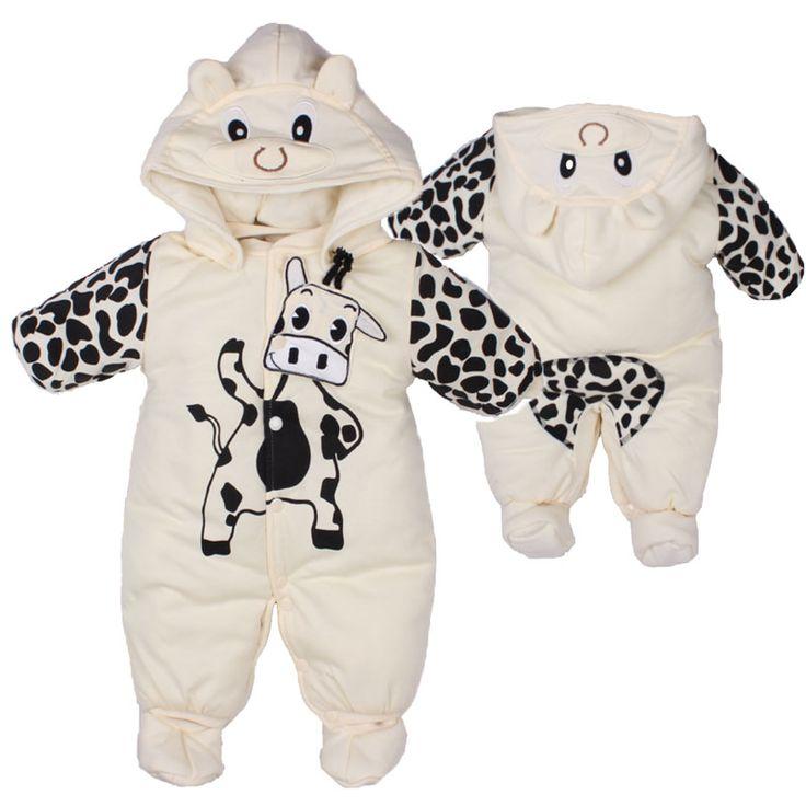ropas de bebes recien nacidos (4) – Ropas Para Bebes Recien Nacidos