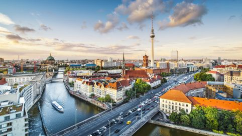 berlin-hoteis-baratos