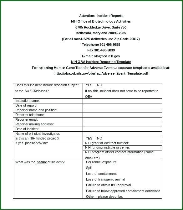24 Excel Mailing List Template In 2020 Event Planning Guide
