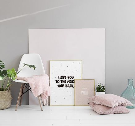 Mix and match your posters on the floor, desks and on your walls to create that complete look! Head over to our webshop to see more, www.desenio.co.uk
