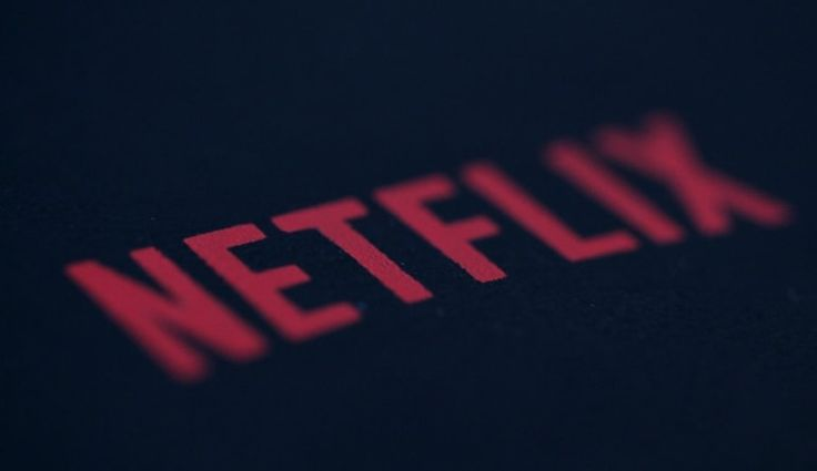 Netflix Pumps Billions into Original Programming in 2018  Netflix announced on Monday it would spend as much as $8 billion on content one year from now to keep developing its mammoth supporter base and outpace its rivals.  Read more: https://www.techfunnel.com/information-technology/netflix-pumps-billions-original-programming-2018/
