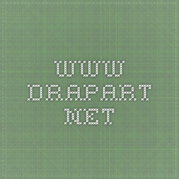 www.drapart.net