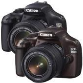 EUR 349,00 - Canon EOS 1100 D+EF-S 18-55 IS II - http://www.wowdestages.de/eur-34900-canon-eos-1100-def-s-18-55-is-ii/