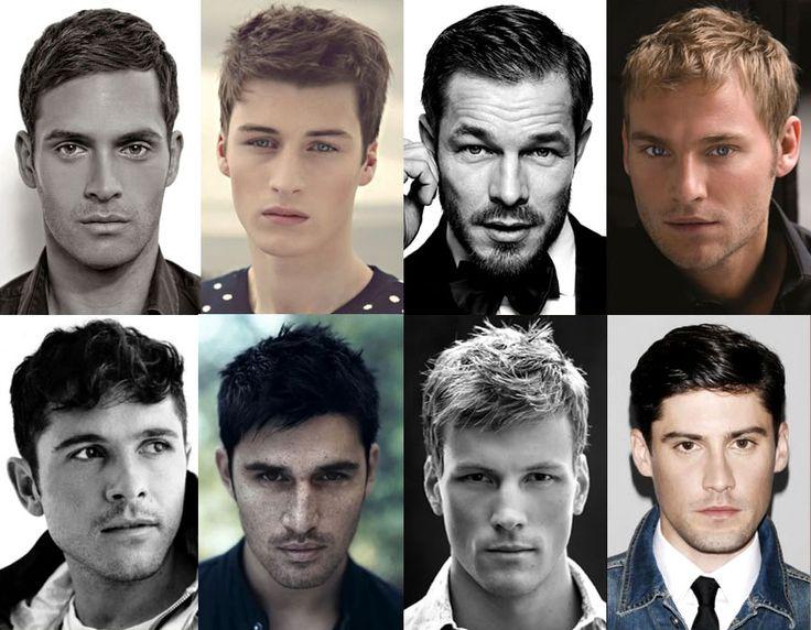 Kısa ѕaç modellerinin trеnd halіne geldiği 2017-04-2016 Pazar tarihli erkek saç modelleri yazımızın devamı aşağıdadır.
