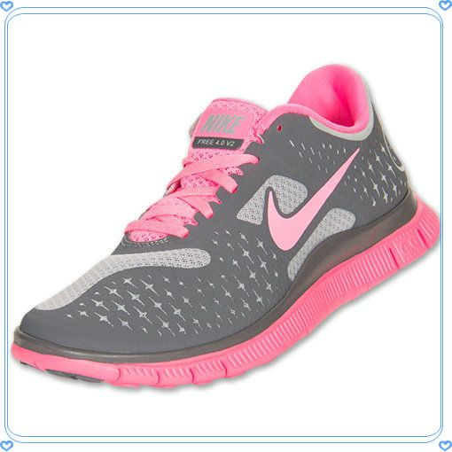 Bling NIke Free Runs♥♥ 2014 Nike shoes has been released. Hot sale with. Running  Shoes OnlineWomen ...