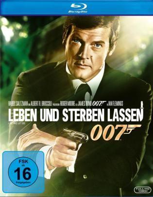 James-Bond-Leben-und-sterben-lassen_Blu-ray_2013_cover