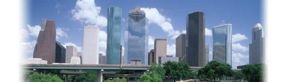 Houston Commercial Real Estate Brokers #property #business http://commercial.remmont.com/houston-commercial-real-estate-brokers-property-business/  #commercial property brokers # Zann Commercial Brokerage, Inc. Commercial Real Estate Brokers, Houston, TX