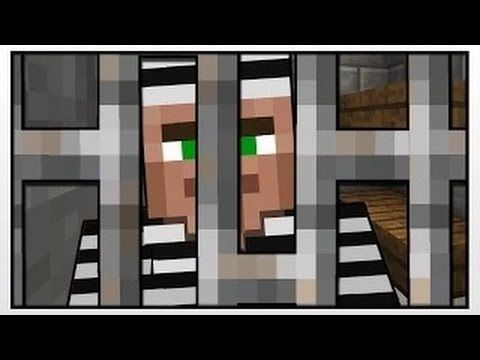 1000 images about the diamondminecart dantdm on - Diamond minecart theme song ...