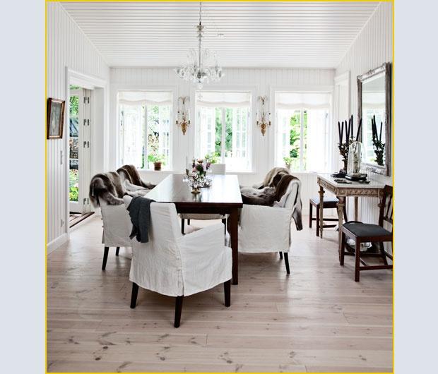 Oltre 20 migliori idee su specchio da tavolo su pinterest - Specchio da tavolo ikea ...
