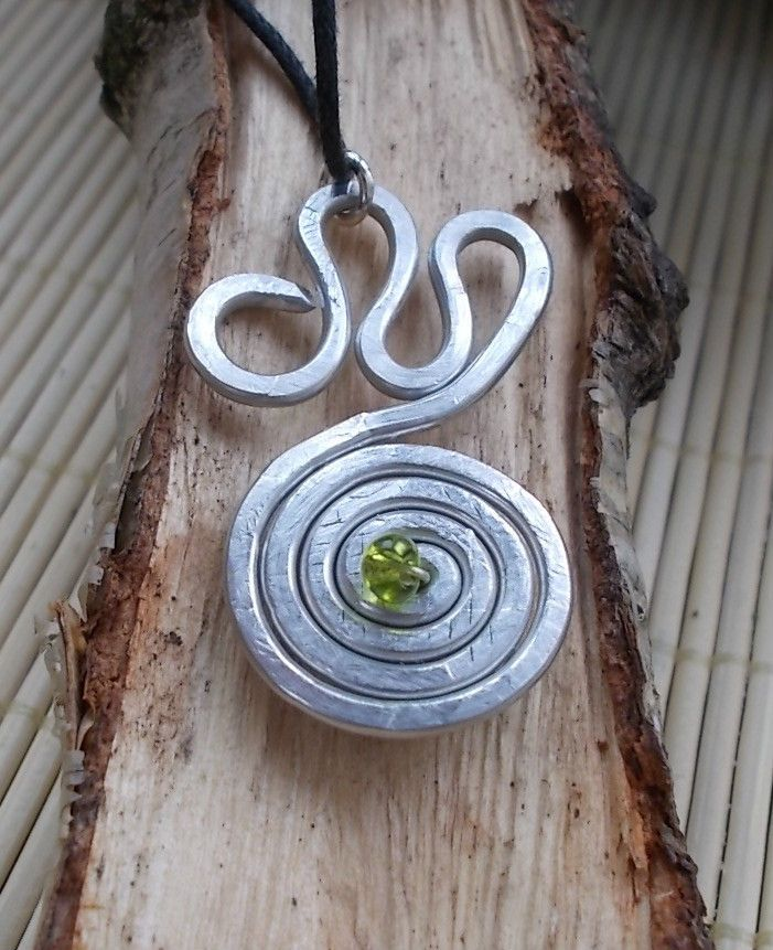 81 best Schmuck images on Pinterest   Jewerly, Bronze and Chakra
