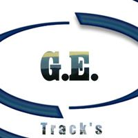 G.E. - Struggle For Life (Demo 2011.12.25.) by G.E. on SoundCloud
