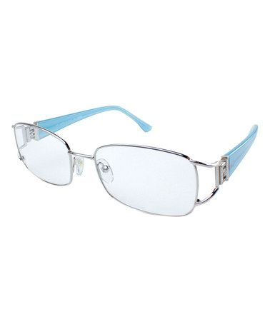 Frame Changers Eyeglasses : 274 Best images about FRAME Changers on Pinterest ...