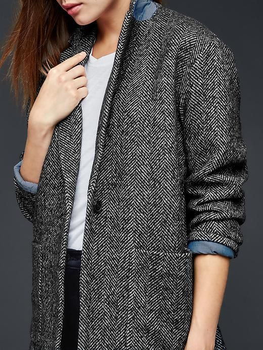 http://www.gap.com/browse/product.do?cid=65180                                                                                                                                                                                 More