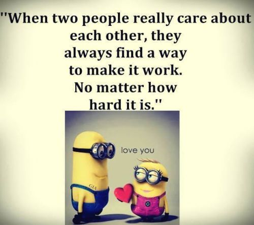 Funny Minions Quotes 042