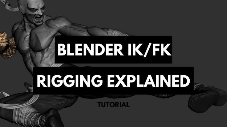 video explains concepts of IK and FK in a simple manner. IK, Inverse Kinematics, refers to a process utilized in 3D computer graphic animation. In this proce...