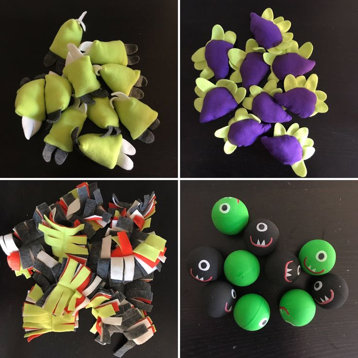 HALLOWEEN TOY BUNDLE: Toys for hedgehogs. Small pet toy. Bell toy. Pet toys. Fleece toy. Set of soft animal toys. Fleece toys. by TheHoghouse on Etsy https://www.etsy.com/uk/listing/534724828/halloween-toy-bundle-toys-for-hedgehogs