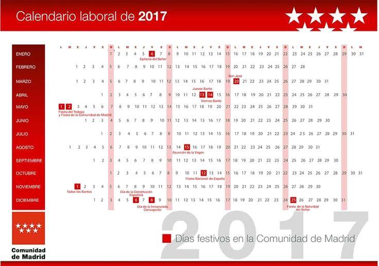 http://www.pongamosquehablodemadrid.com/wp-content/uploads/2016/10/calendario-laboral-festivos-2017-comunidad-de-madrid.jpg