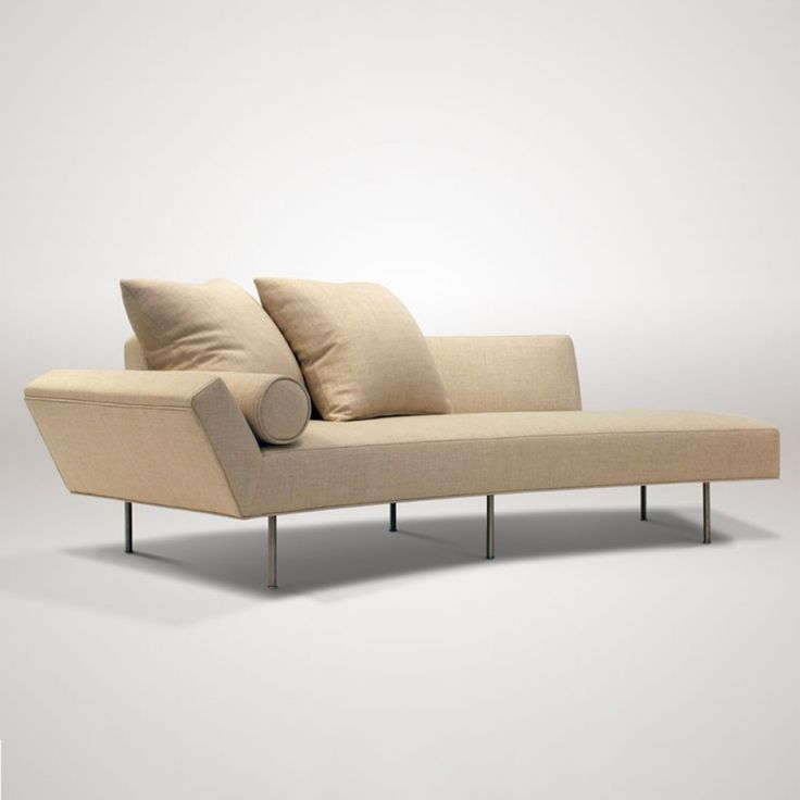 Schlafsofa design lounge  486 best Current Furniture Design images on Pinterest | Lounge ...