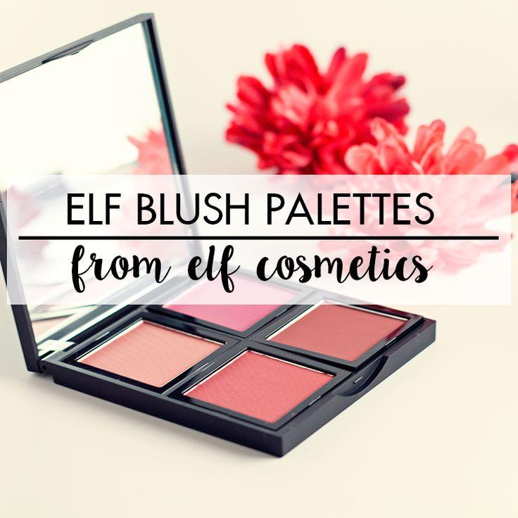 elf-blush-palette-featured