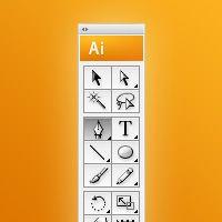 Illustrators Pen Tool: The Comprehensive Guide  http://vector.tutsplus.com/tutorials/tools-tips/illustrators-pen-tool-the-comprehensive-guide/
