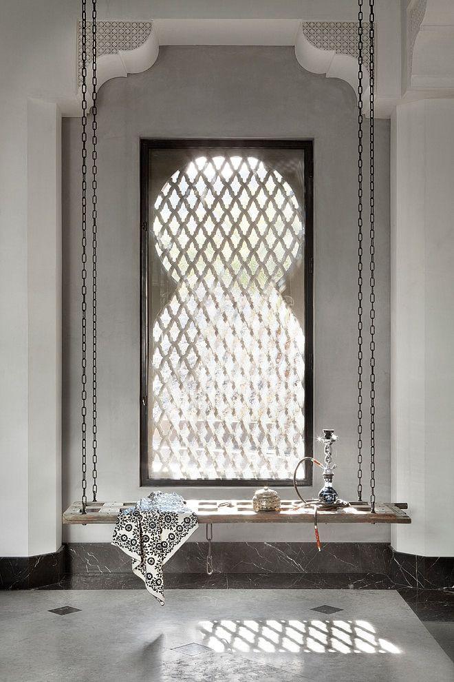 019-casbah-cove-gordon-stein-design