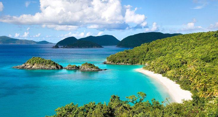 Топ-10 райских островов во Вьетнаме, которые вы должны посетить!   #Новости #Вьетнам #Острова  #Туризм #Путешествия #ВьетнамCегодня #Азия #Vietnam #News #Travel #Asia #Islands #VietnamToday