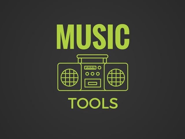best iphone app for free music download