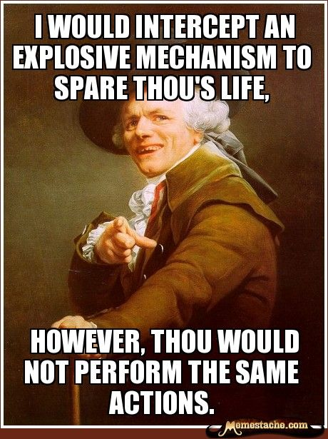 Memes,  Dust Jackets, Josephducreux, Joseph Ducreux, Funny Stuff,  Dust Covers, So Funny, Book Jackets,  Dust Wrappers