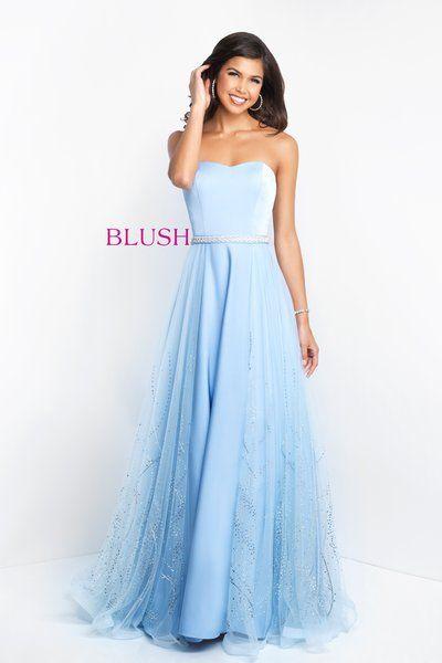 Prom Jewelry Dress 2018
