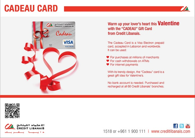 how to use prepaid gift card auspost