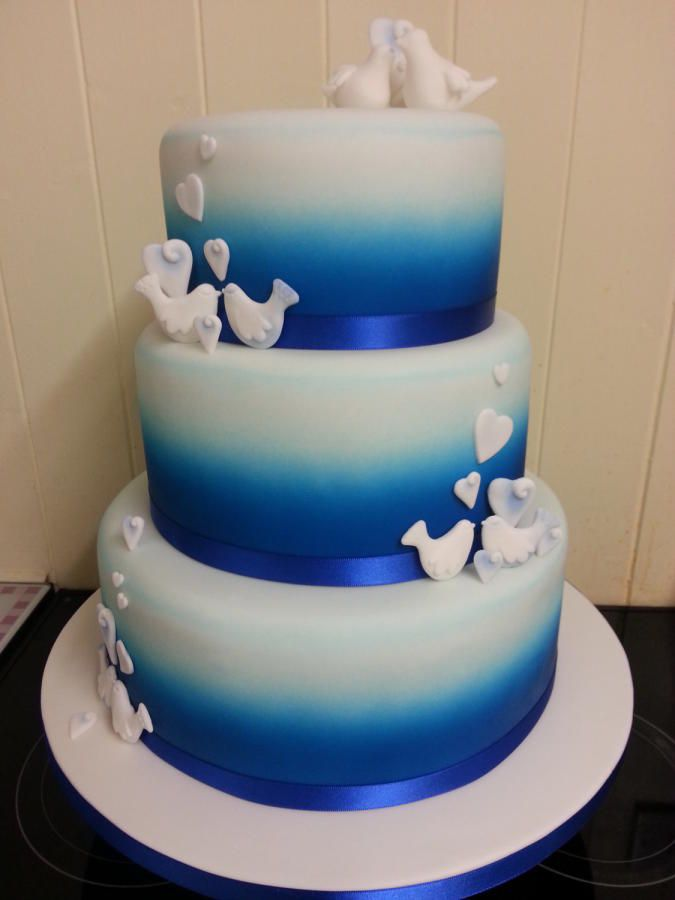 17 Best Images About Airbrushed Cakes On Pinterest Sheet