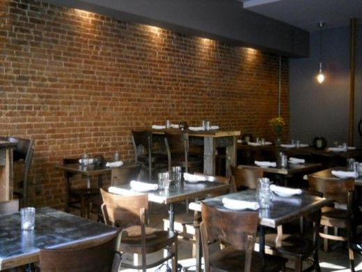 31 best images about wine bar on pinterest african for African cuisine restaurant