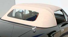 MossMiata.com - Parts & Accessories for Your Mazda Miata
