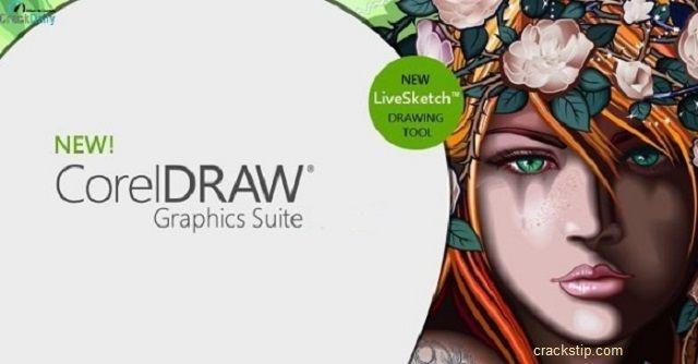 Coreldraw Graphics Suite 2020 Free Download In 2020 Coreldraw Graphic Design Programs Graphic