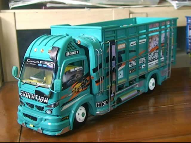 Sale Alamat Penjual Miniatur Bus Buat Miniatur Bus Miniatur Bus Lampu Bisa Nyala Tempat Jual Miniatur Bus Di Ba In 2021 American Truck Simulator Nissan Skyline Bus
