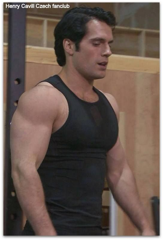 11 best henry cavill super sexy body images on pinterest
