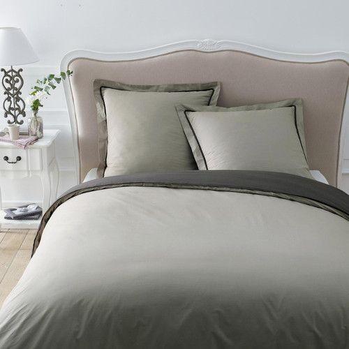 Oltre 25 fantastiche idee su testata del letto in legno su - Gambe del letto ...