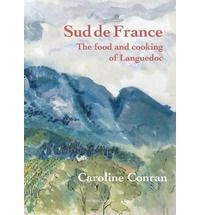150 recipes from the Languedoc region of France.