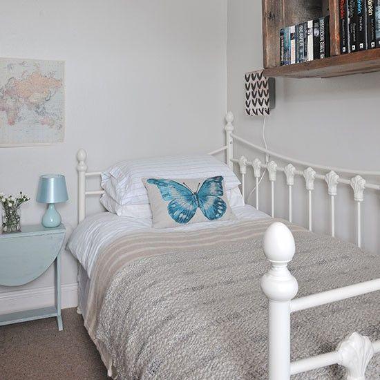 Cream Bedroom: Best 25+ Cream Bedrooms Ideas On Pinterest