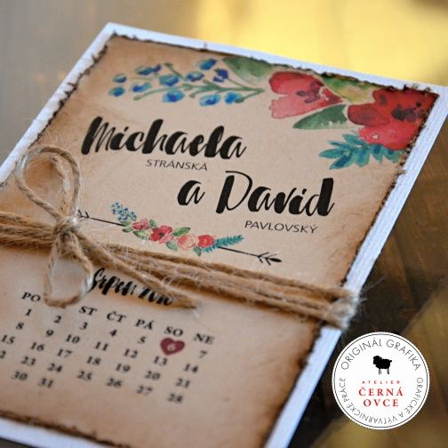 SVATEBNÍ+OZNÁMENÍ,+VINTAGE+K+vyjímečné+události,+vyjímečné+svatební+oznámení.+Ruční+výroba.+Originál+grafika.+Rychlé+dodání.+Rozměry+přání:+pohlednicová+kartička105x+148mm.+Tisk+nagrafický+strukturovaný+papír.+Cena+za+1+ks.+V+ceně+1x+korektura+grafického+náhledu.+Úpravy+textu+dle+Vašich+požadavků.+Dáleje+možné+objednat+ve+stejném+designu+další+...