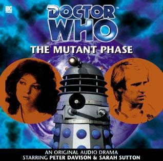 15. The Mutant Phase