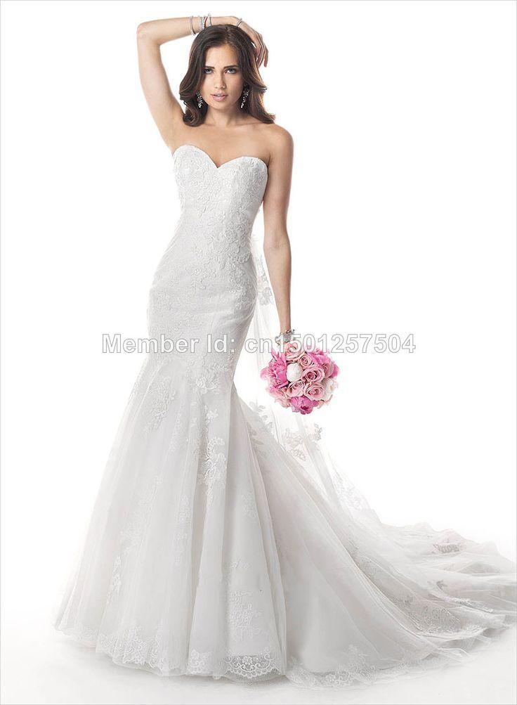Michael Kors Wedding Dresses – fashion dresses