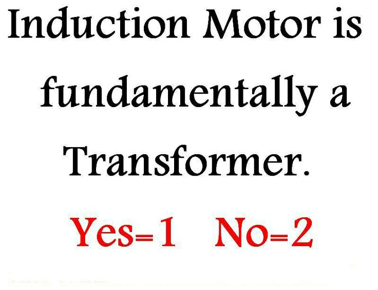 71 best Interesting MCQ on Engineering images on Pinterest