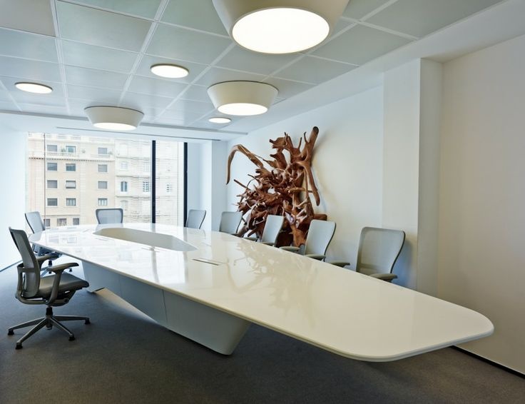 adorable office table design astounding appearance. plain appearance futuristic modern office design in stunning appearance exotic inaugure  hospitality group headquarters with ovale minimalist to adorable table astounding appearance