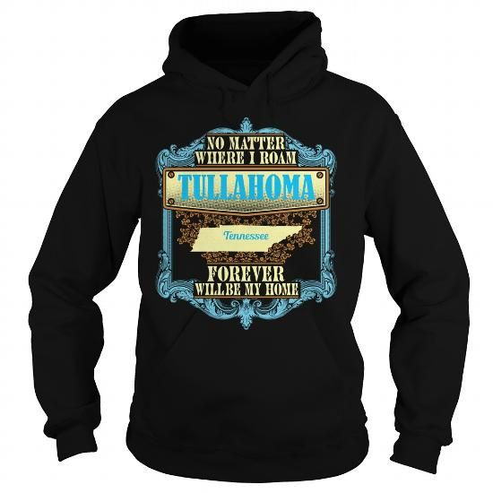 Tullahoma in Tennessee #city #tshirts #Tullahoma #gift #ideas #Popular #Everything #Videos #Shop #Animals #pets #Architecture #Art #Cars #motorcycles #Celebrities #DIY #crafts #Design #Education #Entertainment #Food #drink #Gardening #Geek #Hair #beauty #Health #fitness #History #Holidays #events #Home decor #Humor #Illustrations #posters #Kids #parenting #Men #Outdoors #Photography #Products #Quotes #Science #nature #Sports #Tattoos #Technology #Travel #Weddings #Women