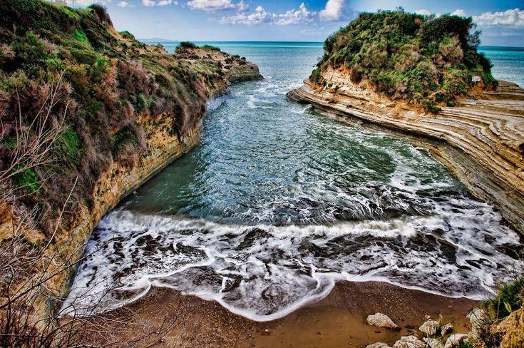Греция, Корфу 23 550 р. на 6 дней с 06 июня 2018 Отель: Island Beach Resort 4* Подробнее: http://naekvatoremsk.ru/tours/greciya-korfu-93