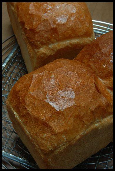 ハードトースト :: Ranko's natural kitchen|yaplog!(ヤプログ!)byGMO
