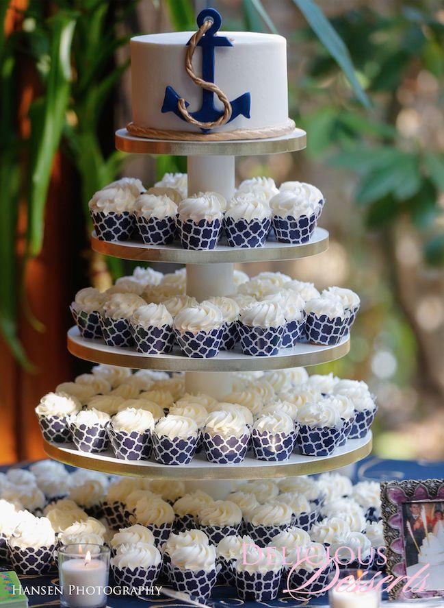 Cape Cod Wedding Cake Bakeries