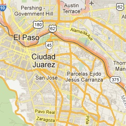 el paso texas - Google Maps I visited Fort Bliss to visit Scott as ...