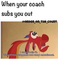 funny volleyball jokes - Google Search